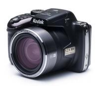 Kodak Astro Zoom, 20MPx, 52x zoom, Wifi   k24.cz