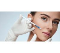 Odstranění mimických vrásek v obličeji | Slevomat