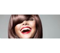 Kupon - Až 71% sleva na kadeřnické balíčky | Sleva Dne