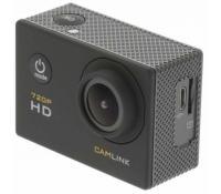 Akční kamera Camlink   Electroworld