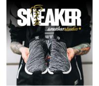 Extra slevový kód -20% na Výprodej | Sneakerstudio.cz