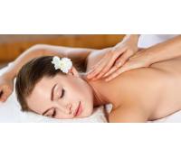 Klasická nebo anticelulitidní masáž | Slevomat