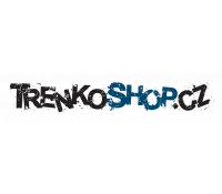 SLEVA TRENKOSHOP.CZ 100,- KČ | Trenkoshop.cz