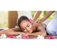 Tradiční thajská masáž (60 minut) | Slevomat