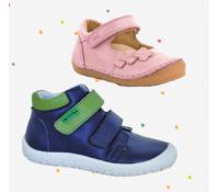 Prodeti.cz - sleva 20% dětskou obuv | Prodeti.cz