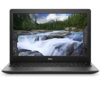 Dell, i5, 3,4GHz, 8GB RAM, 2GB grafika, 15,6"