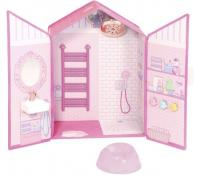 Baby Annabell Koupelna | Alza
