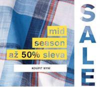 S.Oliver - velký výprodej módy   S.Oliver