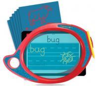 Kreslící tablet Boogie Board Play n' Trace | Alza