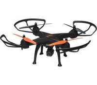 Dron Denver, HD, 1280x720, až 60m, 2000mAh | Alza