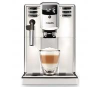 Plně automatický kávovar Philips EP5311/10 | Alza