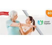Procedura proti bolesti zad | Hyperslevy