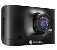 Kamera do auta Navitel, full HD | Alza