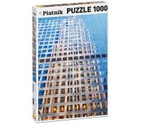 Sixth Avenue Shimmer Piatnik 1000 dílků | Alza