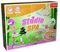 Kreativní sada Science for you Studio SPA  | Alza