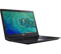 "Acer, i3 3,4GHz, 4GB RAM, 2GB Nvidia, 15,6"" | TSBohemia"