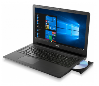 Dell, i7 4 GHz, 8GB RAM, 2GB grafika, 15,6"