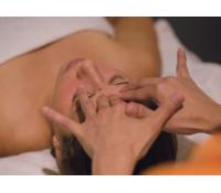 Antistresová masáž - 60 minut | Firmanazazitky.cz