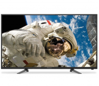 Full HD LED, Smart TV, T2, 101 cm, Strong | Expert Elektro