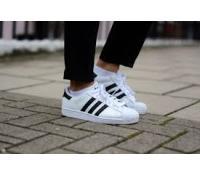Extra sleva 50% na Adidas Originals - outlet | Adidas