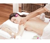 Královská thajská bylinná masáž - 90 minut | Firmanazazitky.cz