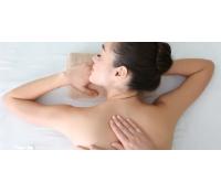 30 minut klasické nebo zdravotní masáže  | Slevomat