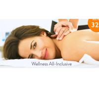 45min. relaxační masáž zad, krku a šíje  | Hyperslevy