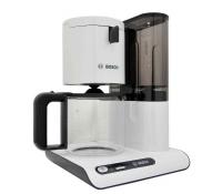 Kávovar na překapávanou kávu Bosch | Mironet