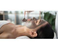 Kosmetická péče s kmenovými buňkami pro pleť | Slevomat