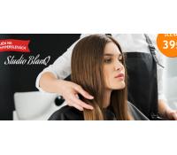 Dámské kadeřnické balíčky  | Hyperslevy