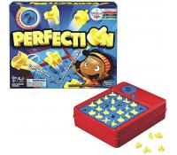 Společenská hra Perfection Hasbro | Mall.cz