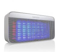 BT repro se světlem Lenco 200, NFC   Electroworld