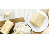 Kurzy výroby domácích sýrů, másla, jogurtu   Slevomat