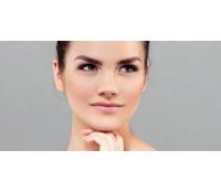 Kosmetické ošetření i úprava obočí | Slevomat