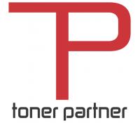 Doprava ZDARMA na tonery - TonerPartner.cz  | TonerPartner.cz