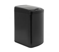 Odpadkový koš iQ-Tech Quadrat 15 l | Alza