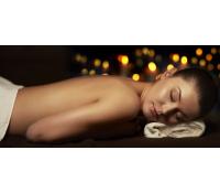 Relaxační masáž dle výběru | Slevomat