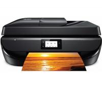 Barva, multifunkce, Wifi HP Deskjet | TSBohemia