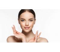 Masáž dle vlastního výběru a kosmetické ošetření    Sleva Dne