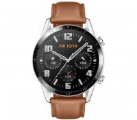 Chytré hodinky Huawei Watch GT2 46mm | Elektromanie.cz