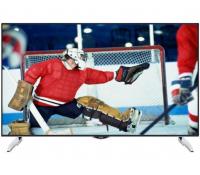 Ultra HD Smart TV, 165 cm, Orava | Czc.cz