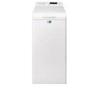 Pračka Electrolux, 6kg, 1000 ot., A++ | Electroworld