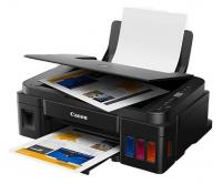 Barva, inkoust, multifunkce Canon | Datart