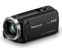 Digitální kamera Panasonic HC-V260   Megapixel