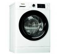 Pračka Whirlpool, 8kg, 1200 ot., A+++   Mall.cz