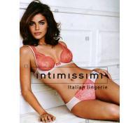 Intimissimi - doprava zdarma na vše   Intimissimi