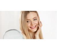 Kosmetický balíček pro ženy  | Slevomat