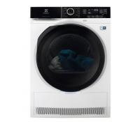 Sušička prádla Electrolux, 8kg, A++ | Electroworld