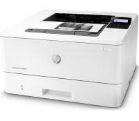 ČB laserová tiskárna HP LaserJet Pro | Mall.cz