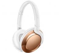 BT sluchátka Philips Elite | Electroworld